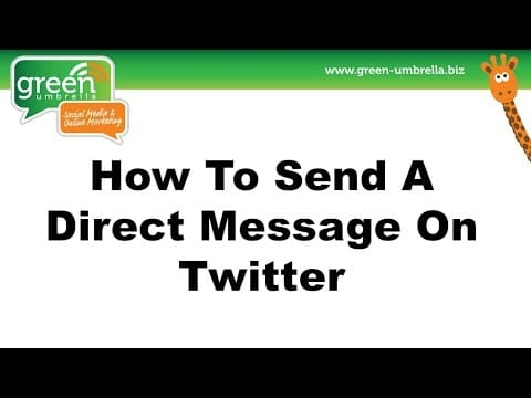 how-to-send-a-direct-message-on-twitter37_thumbnail.jpg