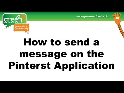 how-to-send-messages-on-pinterest86_thumbnail.jpg