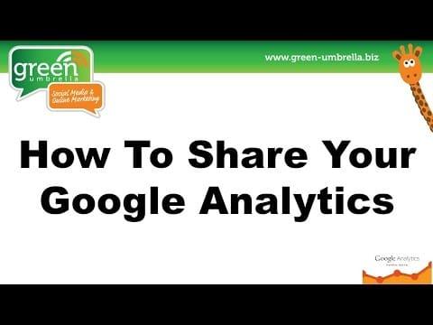 how-to-share-your-google-analytics61_thumbnail.jpg