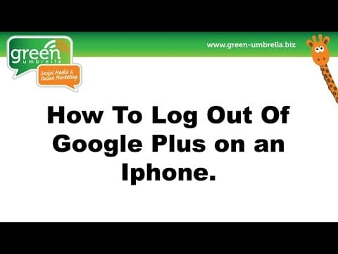 how-to-sign-out-of-google-on-an-iphone90_thumbnail.jpg