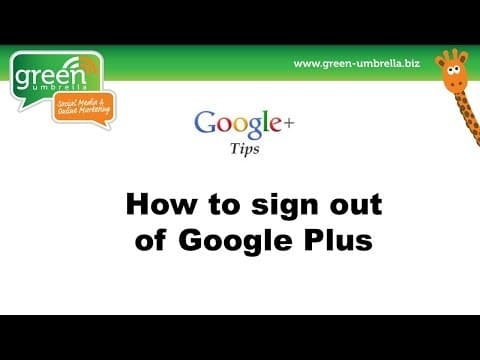 how-to-sign-out-of-google-plus117_thumbnail.jpg