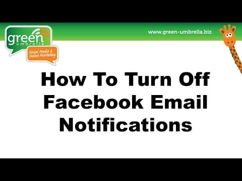 how-to-turn-off-facebook-email-notifications22_thumbnail.jpg