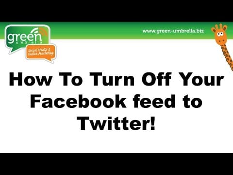 how-to-turn-off-the-automated-feeds-from-facebook-to-twitter70_thumbnail.jpg