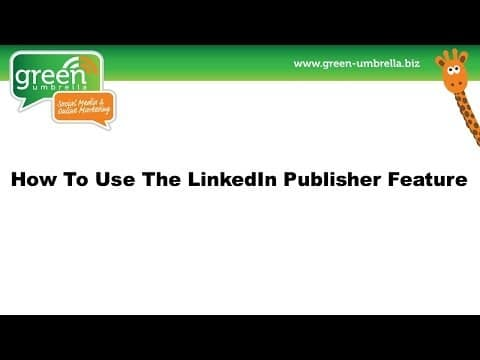 how-to-use-the-linkedin-publisher-feature-top-tips97_thumbnail.jpg