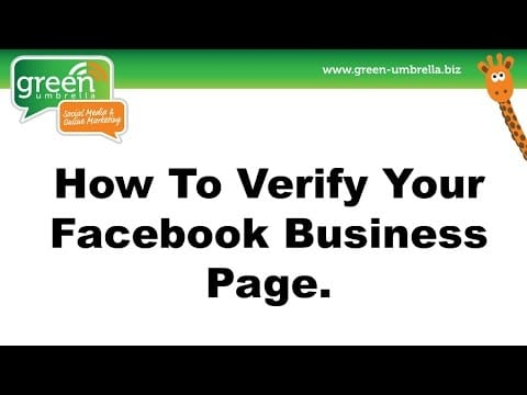 how-to-verify-your-facebook-business-page14_thumbnail.jpg
