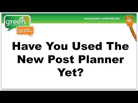 i-love-the-new-post-planner46_thumbnail.jpg