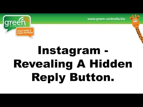 instagram-how-to-reply-to-someone-in-a-comment32_thumbnail.jpg