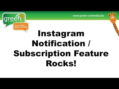 instagram-notification-feature44_thumbnail.jpg