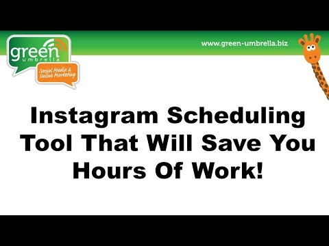 instagram-scheduling-tool-called-onlypult24_thumbnail.jpg