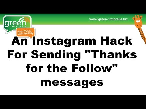 instagram-thanks-for-the-follow-best-practice40_thumbnail.jpg