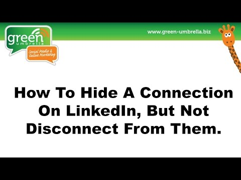 linkedin-how-to-hide-a-connection-but-not-disconnect33_thumbnail.jpg