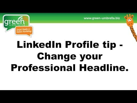 linkedin-quick-tip-why-you-should-change-your-professional-headline0_thumbnail.jpg