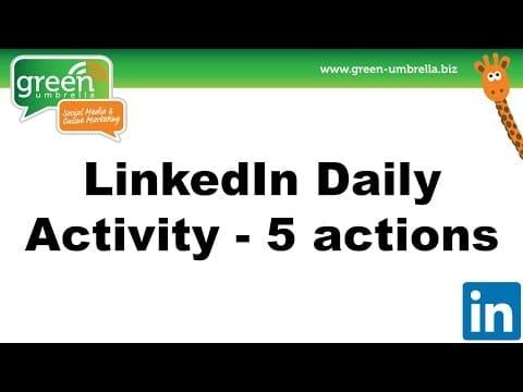 linkedin-your-five-a-day57_thumbnail.jpg