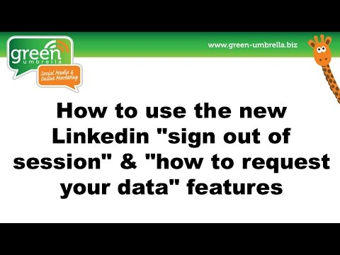 new-linkedin-features-signing-out-of-sessions-and-export-data81_thumbnail.jpg
