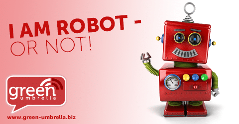 not-a-robot_web