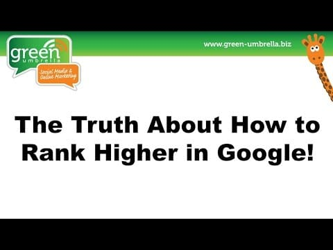 the-truth-about-how-to-rank-higher-in-google10_thumbnail.jpg