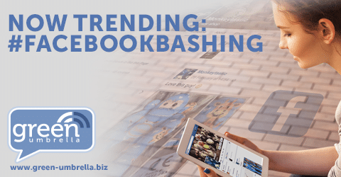 trending_web