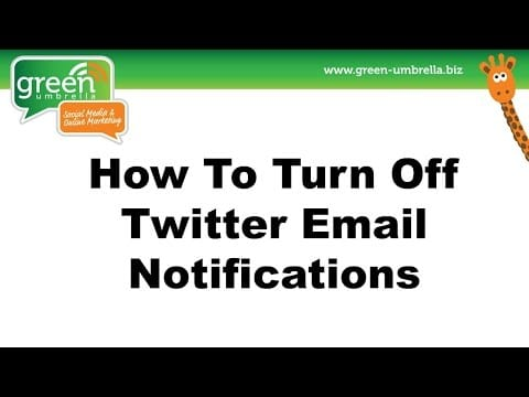 twitter-emails-how-to-turn-them-off21_thumbnail.jpg