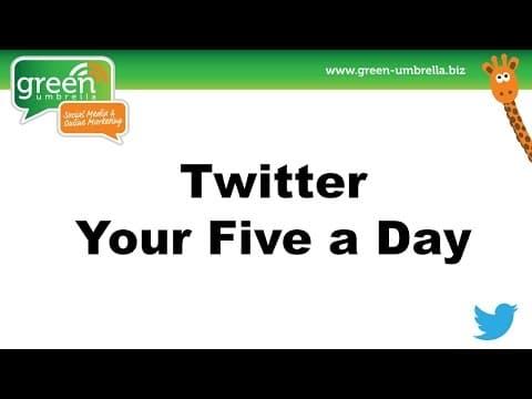 twitter-five-activities-to-do-on-twitter-everyday52_thumbnail.jpg
