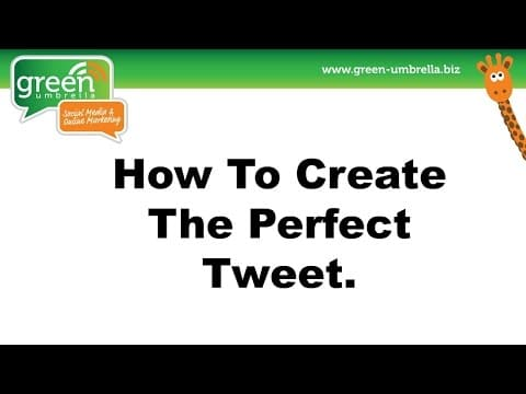 twitter-how-to-create-the-perfect-tweet29_thumbnail.jpg