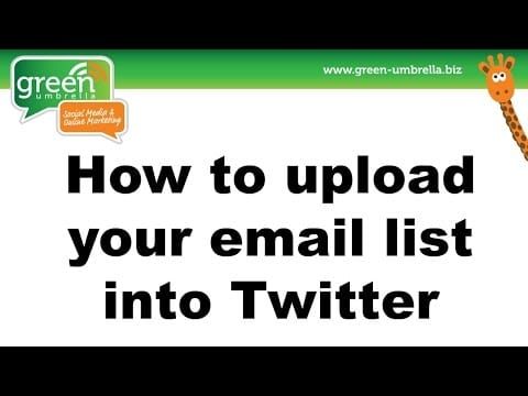 twitter-how-to-upload-or-import-your-email-list31_thumbnail.jpg