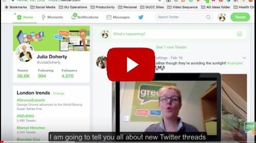 twitter threads web