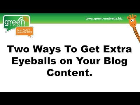 two-great-ways-to-get-additional-views-on-your-blogs19_thumbnail.jpg