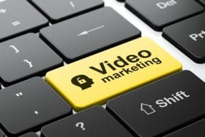 Video marketing with Green Umbrella
