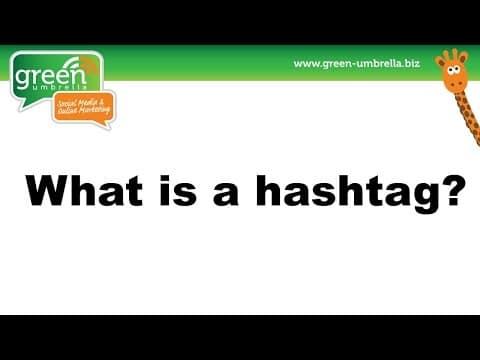 what-is-a-hashtag0_thumbnail.jpg