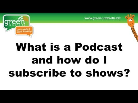 what-is-a-podcast-and-how-to-subscribe-to-online-marketing-shows43_thumbnail.jpg