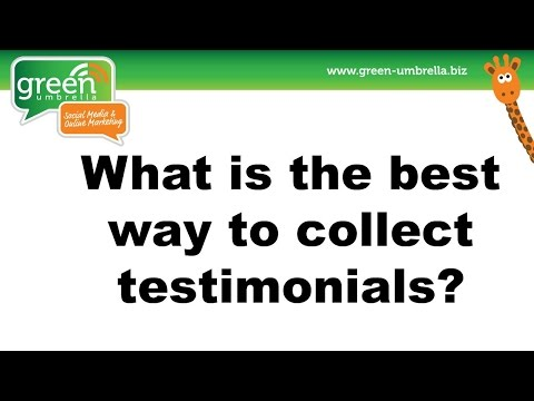 what-is-the-best-way-to-collect-testimonials-for-my-business16_thumbnail.jpg