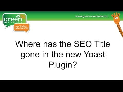 where-has-the-seo-title-gone-in-the-new-yoast-plugin1_thumbnail.jpg