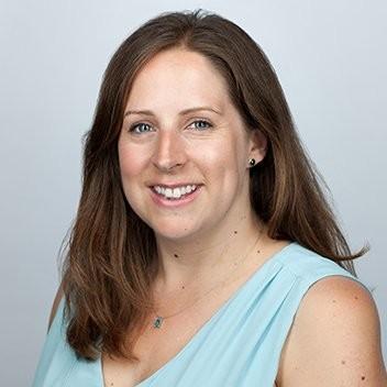Amanda Davies ISV