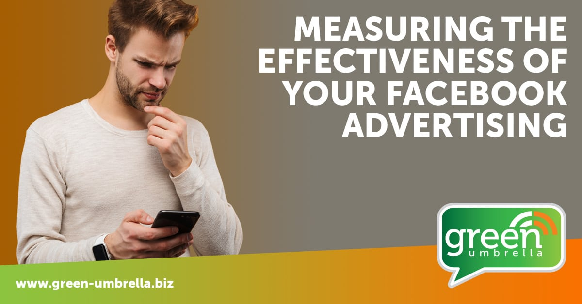 Measure Facebook Advertising