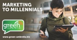 10 Strategies to Get Close to Millennials via Marketing Campaigns