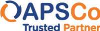 Apsco Trusted Partner