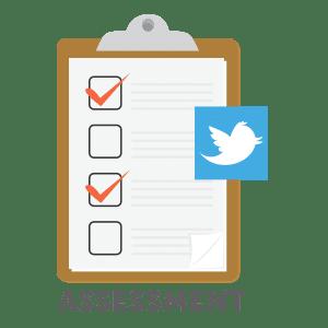 Twitter Assessment