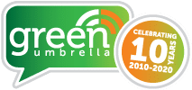 Green Umbrella Marketing