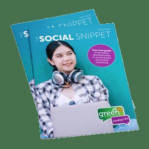 Social Media News July 2019