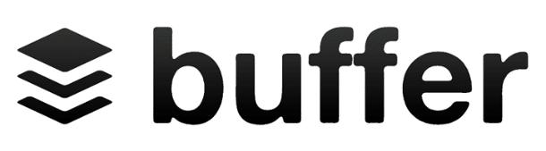 Social Media Management tools - Buffer