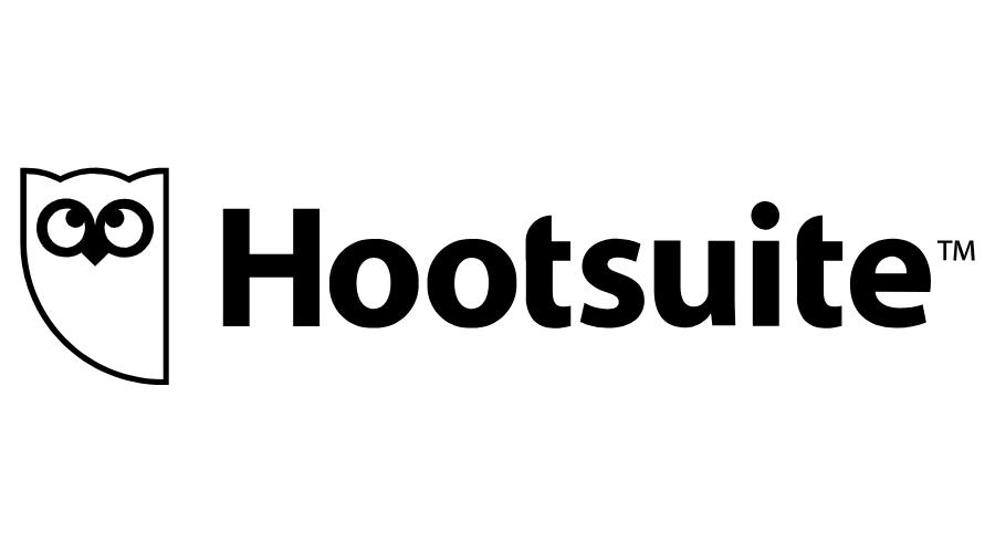 Social Media Management tools - Hootsuite