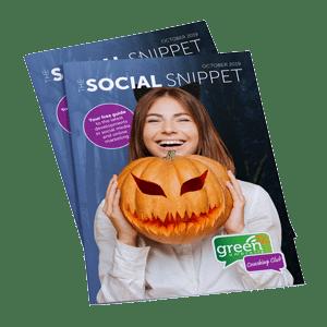 Social Snippet