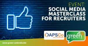 Apsco Social Media Masterclass