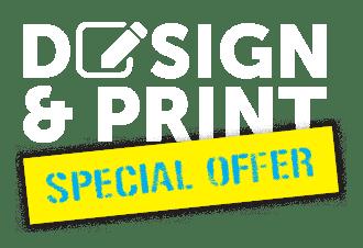 design_offer
