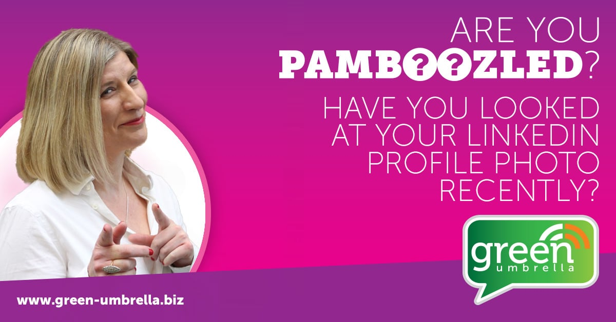 PamBoozled_LI_Profile_Photo