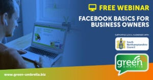 Facebook Basics For Business Owners