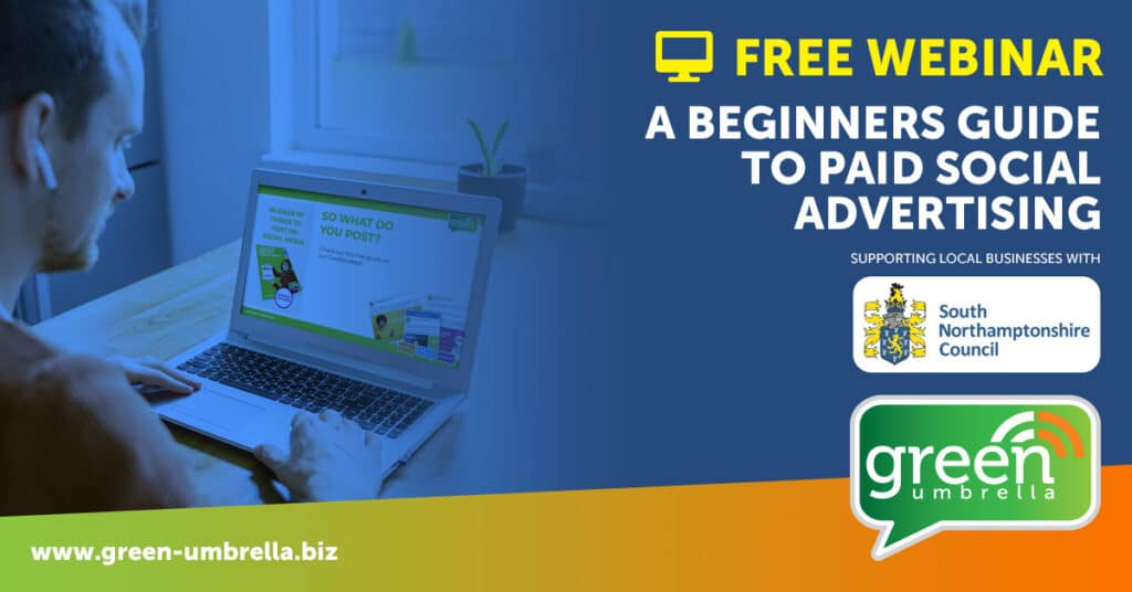 snc_webinars_Web_advertising