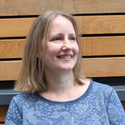Helen Martindale